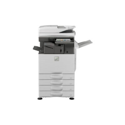 Sharp MX3570N Copier