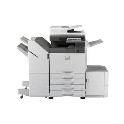 Sharp MX3560N Copier