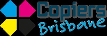 Copiers Brisbane